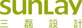 北京三磊建筑设计有限公司