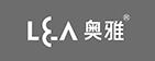 深圳奥雅设计股份有限公司