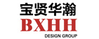 广州宝贤华瀚建筑工程设计有限公司