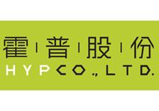 上海霍普建筑设计事务所股份有限公司