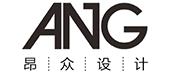 北京昂众同行澳门金沙送彩金顾问有限责任公司