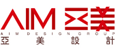 AIM亚美设计集团