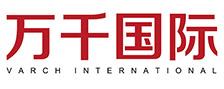 上海萬千建筑設計咨詢有限公司
