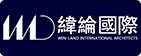 广州市纬纶澳门金沙送彩金有限公司