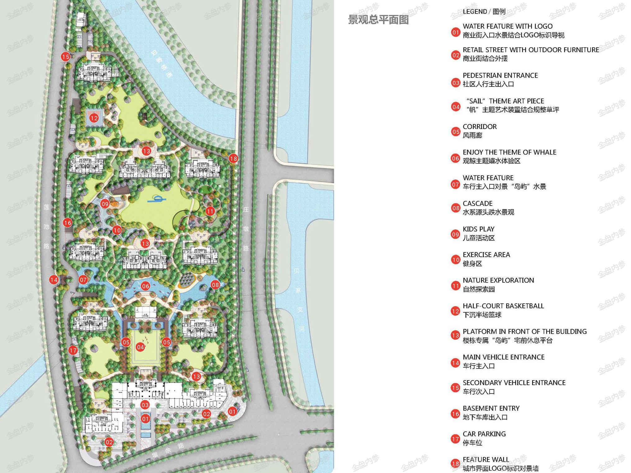 杭州东站东广场平面图