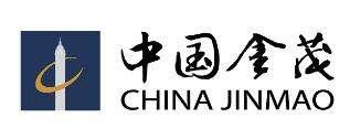 金茂地产北京公司
