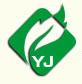 上海颖景园林景观绿化工程有限公司