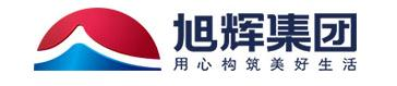 旭辉地产上海公司