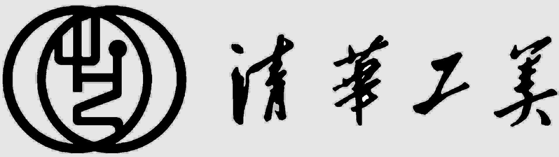北京清尚建筑设计研究院-二所刘茸榕