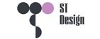 Stefano Tordiglione Design Limited
