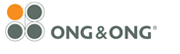 ONG&ONG Pte Ltd