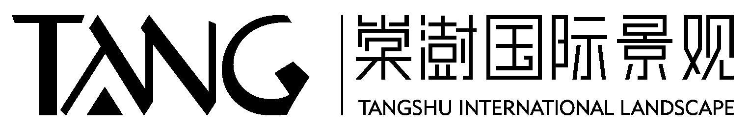 上海棠澍景观设计咨询有限公司