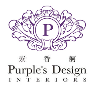 北京紫香舸国际装饰艺术顾问有限公司