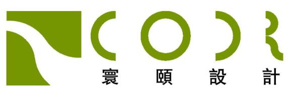 上海寰颐景观设计有限公司