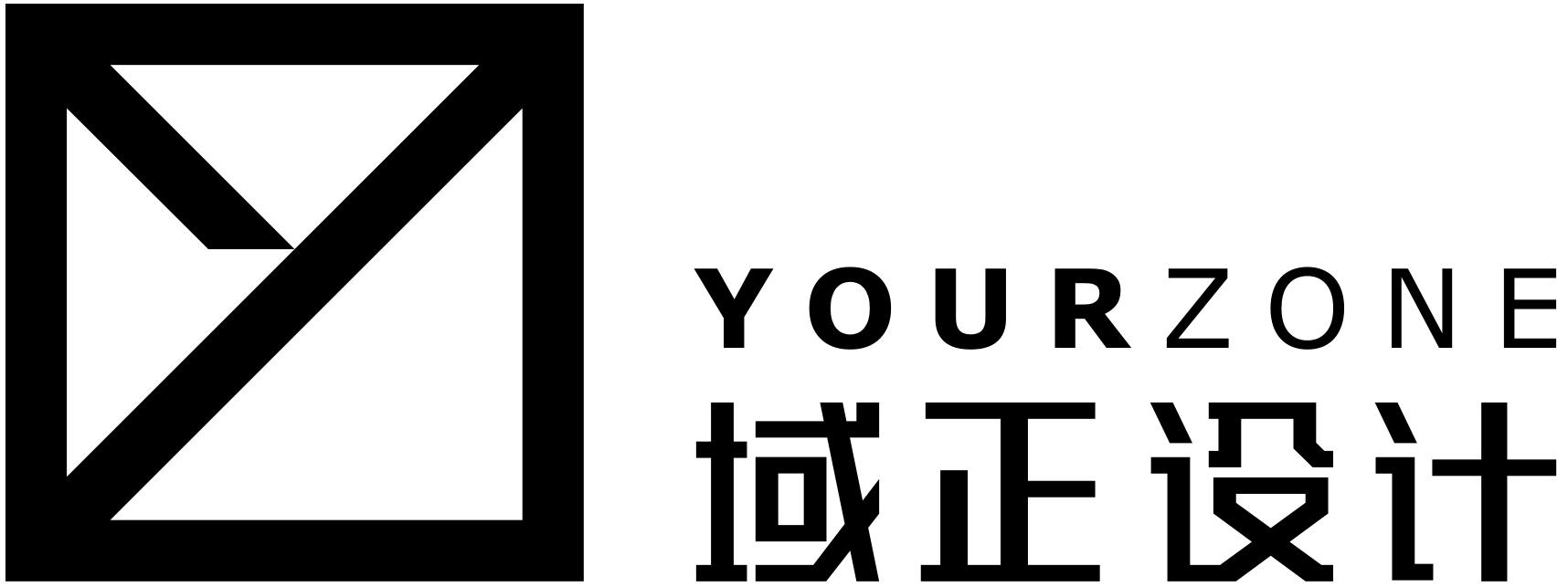 上海域正装饰设计有限公司