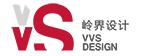 岭界建筑设计咨询(上海)有限公司