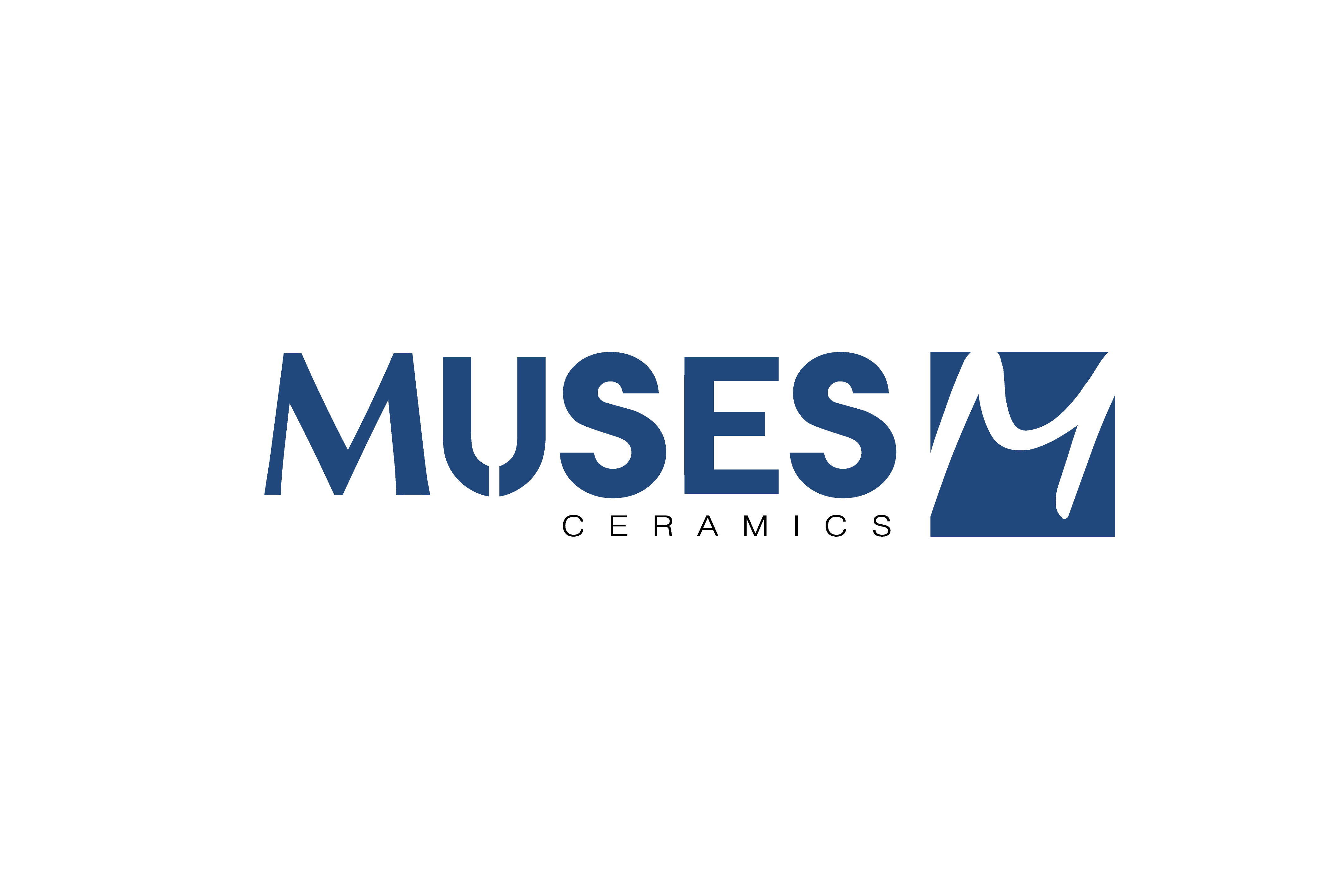 MUSES CERAMICS