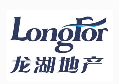 北京龙湖地产