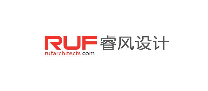 上海睿风建筑设计咨询有限公司