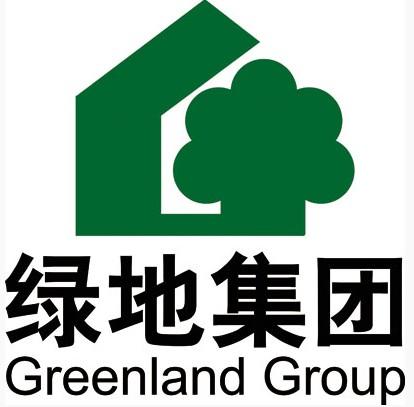 绿地控股集团