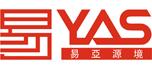 上海易亚源境景观设计有限公司