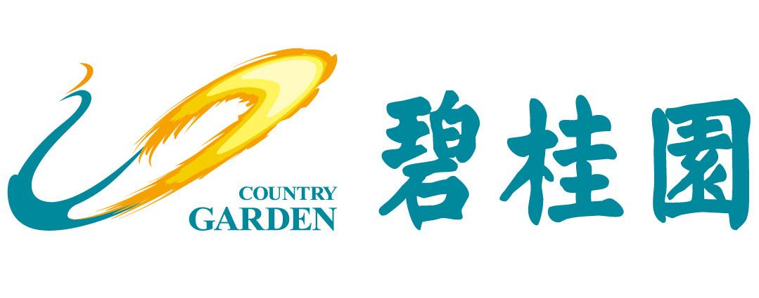 logo logo 标志 设计 矢量 矢量图 素材 图标 1079_425