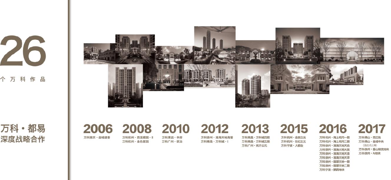 上海都易建筑設計有限公司