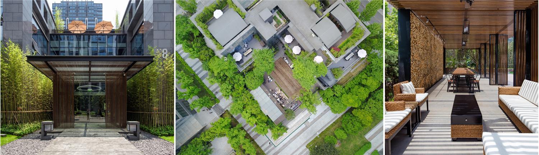 重慶緯圖景觀設計有限公司