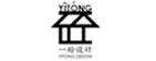 上海一砼建筑规划设计有限公司