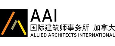 AAI国际建筑师事务所