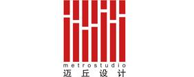 metrostudio迈丘设计