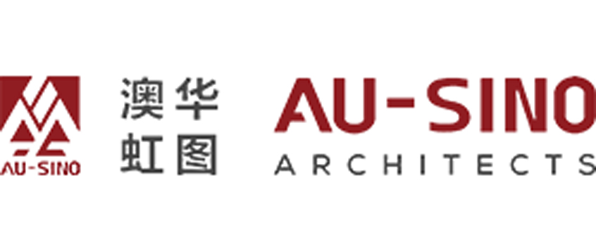 AU-SINO澳华虹图设计机构