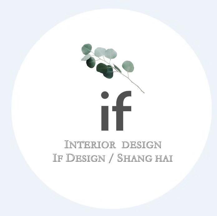 上海羽果装饰设计有限公司
