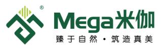 广州市米伽建筑材料科技有限公司