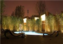 北京WHY酒店