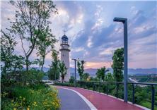重庆金海湾公园