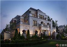 江油市建筑设计