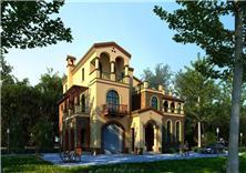 犍為縣建筑設計