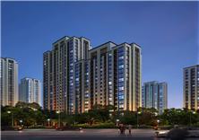 兴文县建筑设计