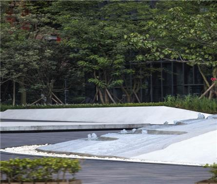 重庆C城广告产业园