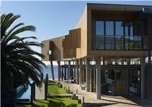 Austinmer Beach House