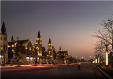 惠州|天玺湾