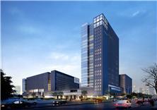 杭州湾信息港