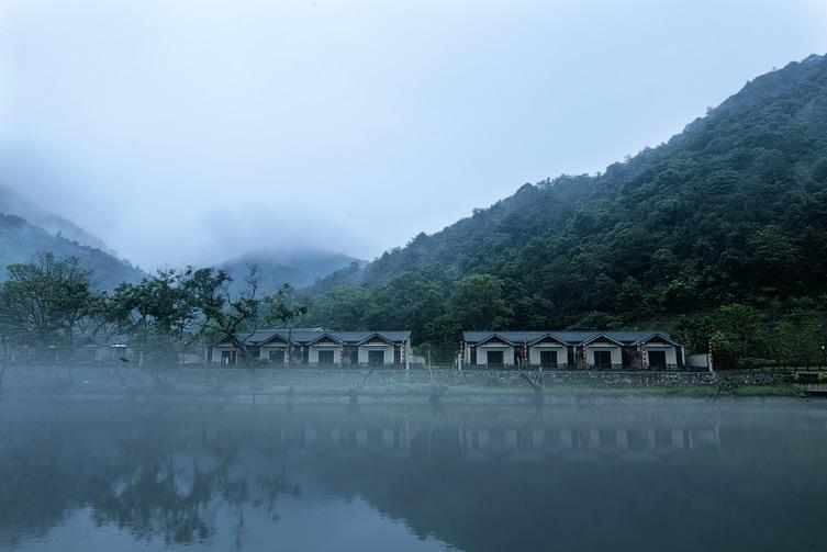 壁纸 风景 山水 摄影 桌面 753_503