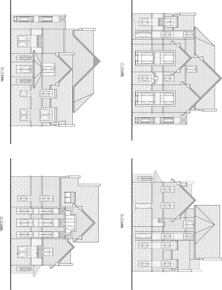 整个住宅小区希望通过英式住宅建筑群体的设计,营造出城市居住舒适生活的氛围和形象。 东方.龙湖湾项目的配套商业位于南湖苑小区东侧。规划时,着重考虑四大问题:解决商业街的繁华气氛与住宅的宁静气氛之间的冲突问题;解决商业街步行交通空间与车行交通空间的隔离问题;解决商业街的平直单调、令人感觉长而枯燥的问题;解决商业街二层以上商铺(公寓)的视线干扰问题。最终,在最大限度保证商铺舒适性和均好性的同时,用适当的建筑语汇展现现代构成主义的立面特色。