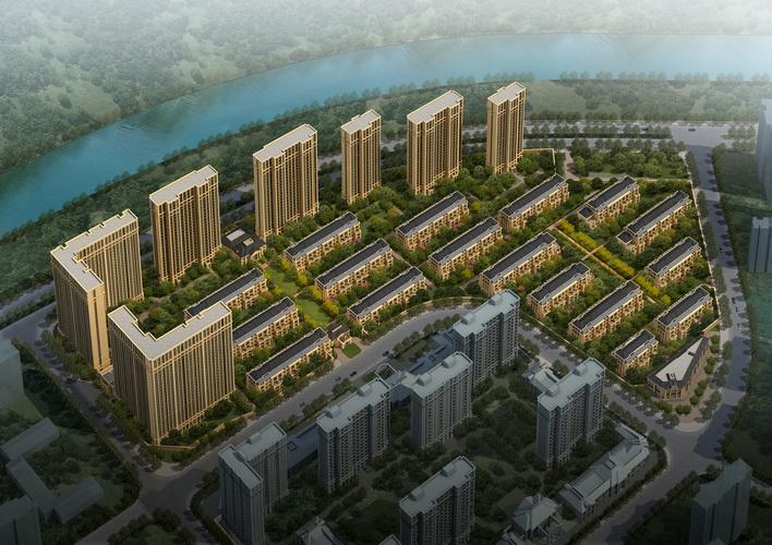 建筑设计 goa大象建筑设计有限公司