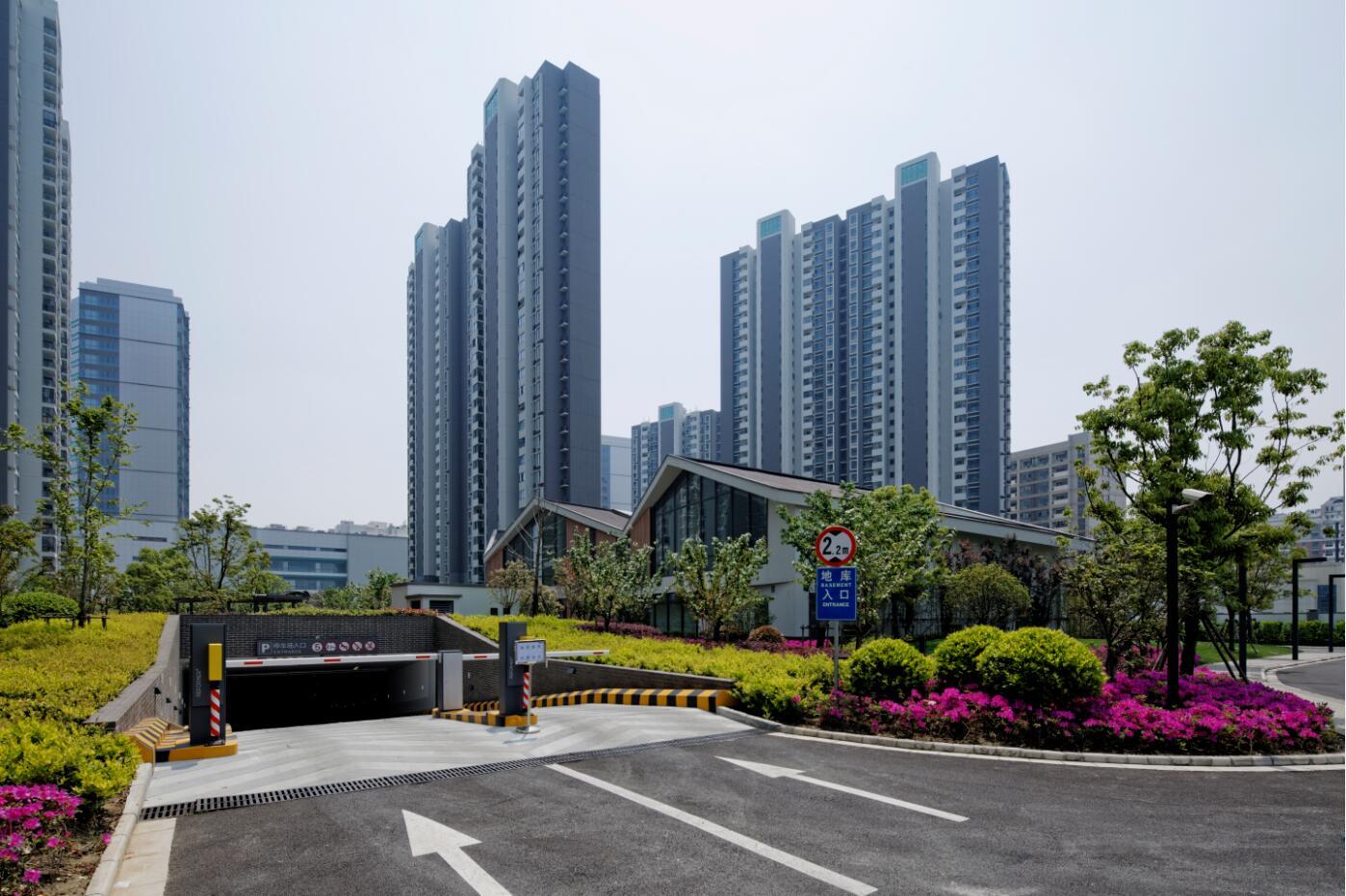 [网摘] 中国百强县市排名(2016) - 十月大哥 - 十月大哥的博客
