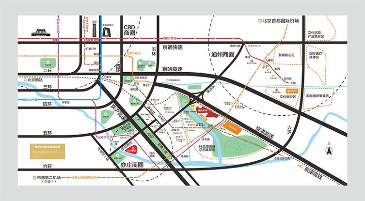 交通分析图.jpg