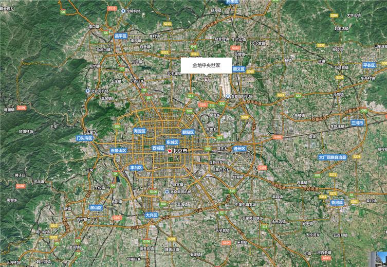 城市区位.jpg