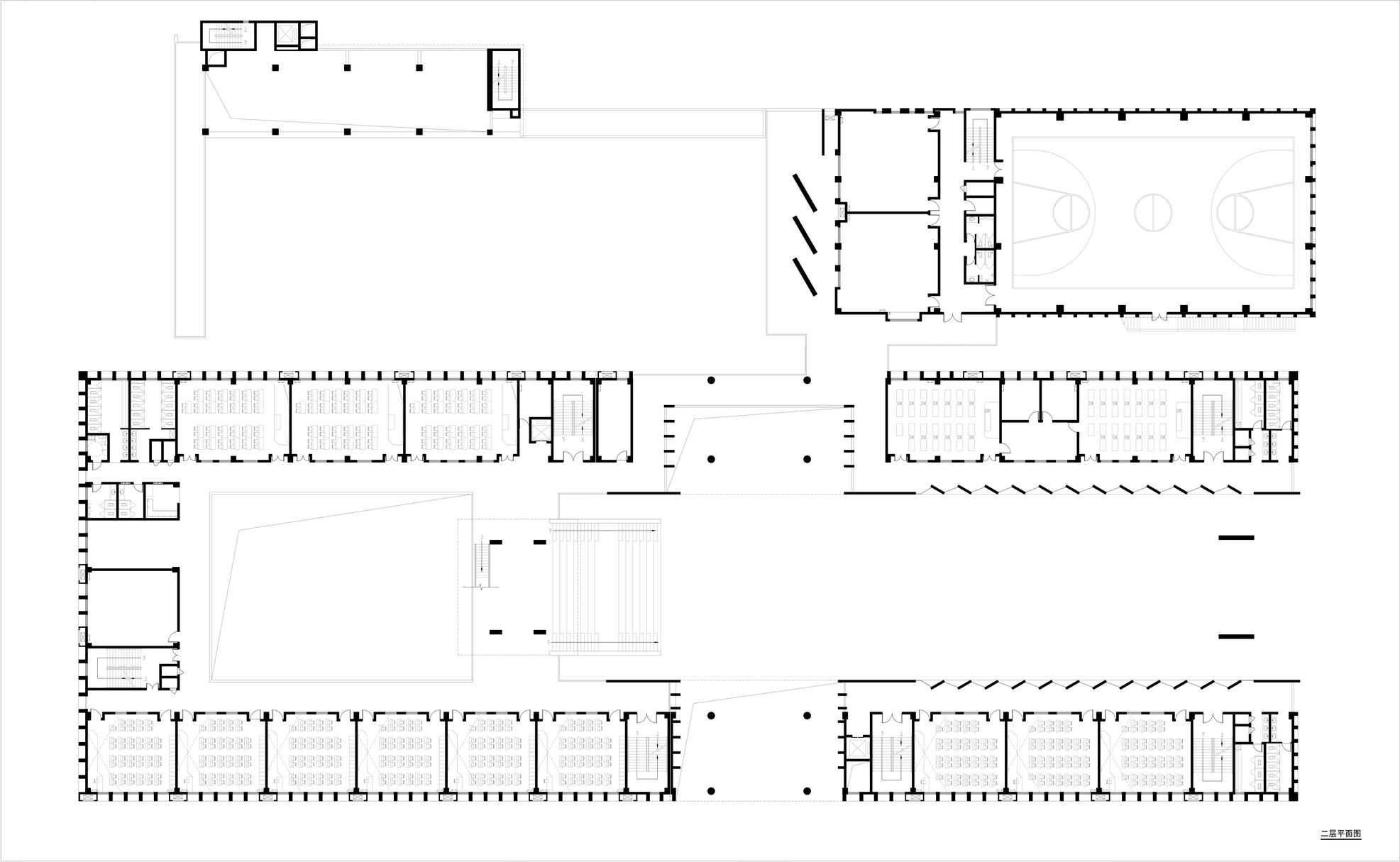 电路 电路图 电子 户型 户型图 平面图 原理图 1973_1215